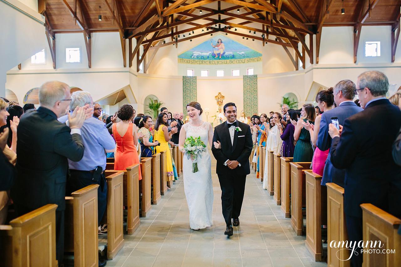 emilyallan_weddingblog23