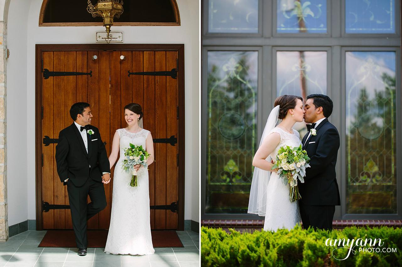 emilyallan_weddingblog28