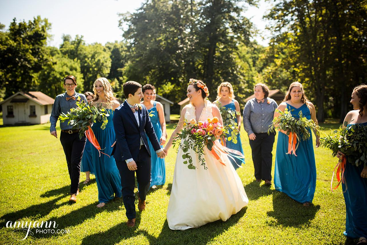 jesslydia_weddingblog40