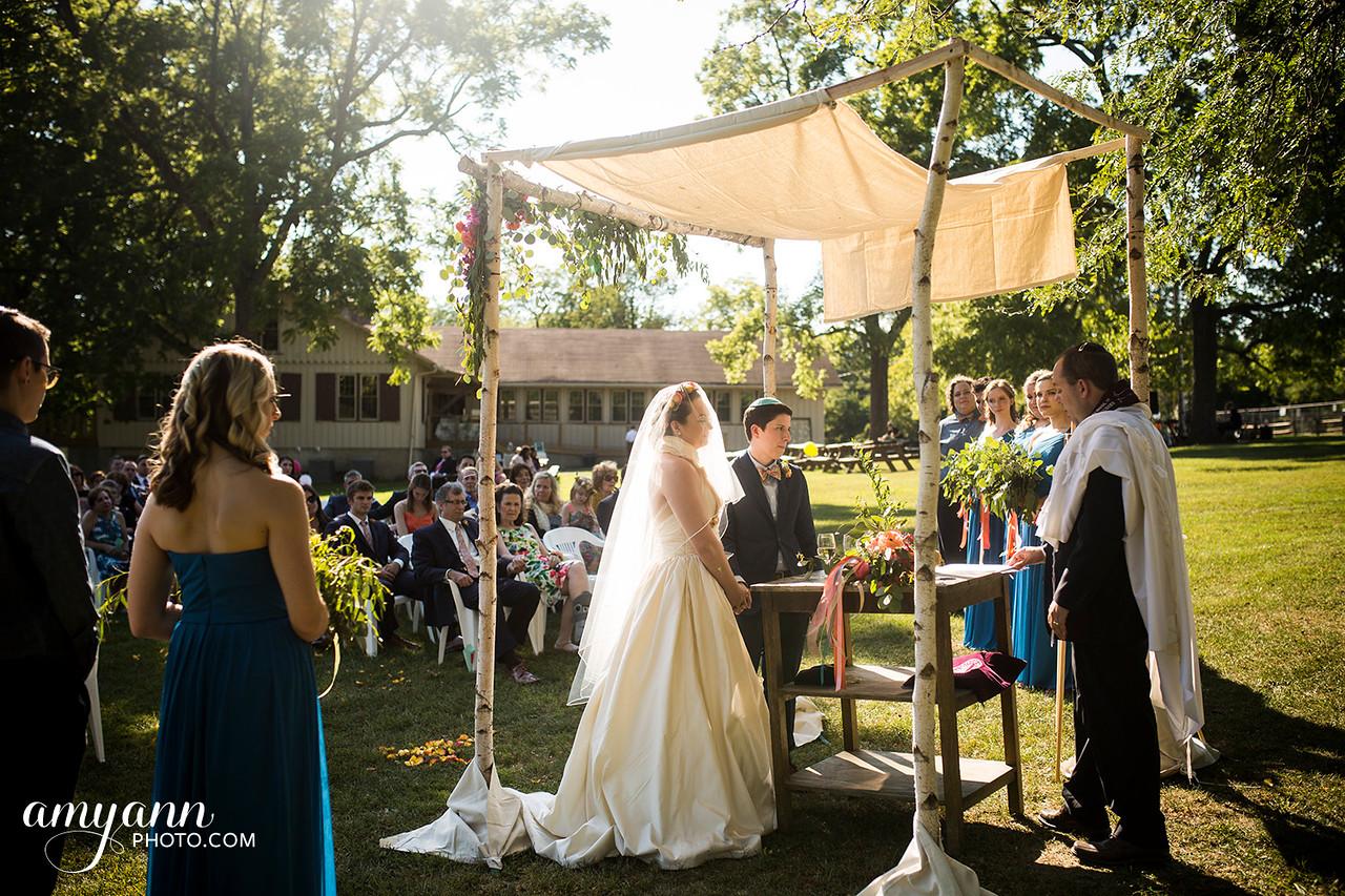 jesslydia_weddingblog57