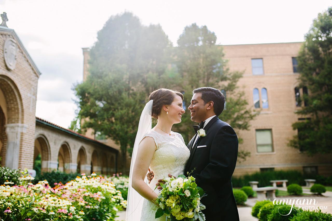 emilyallan_weddingblog32