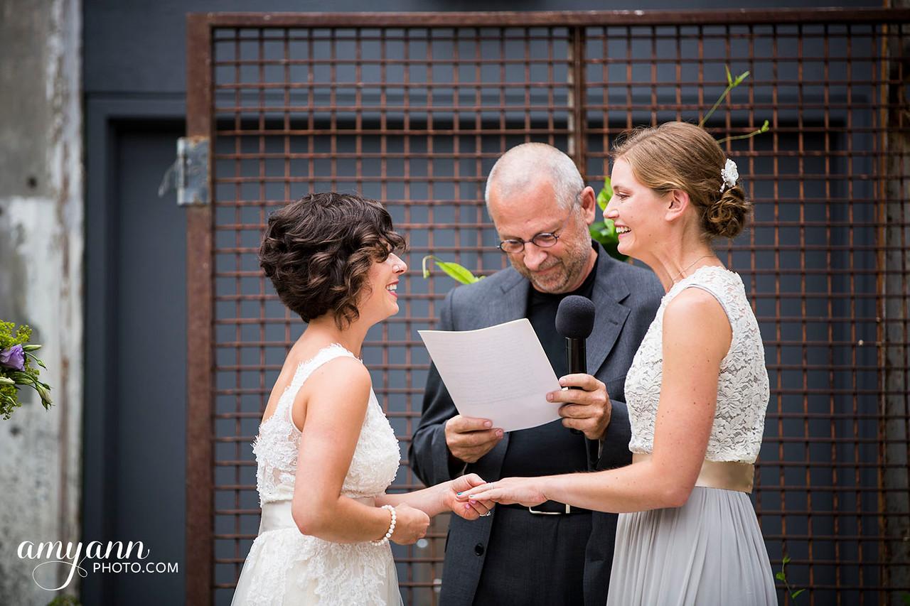 emilyjillian_wedding044