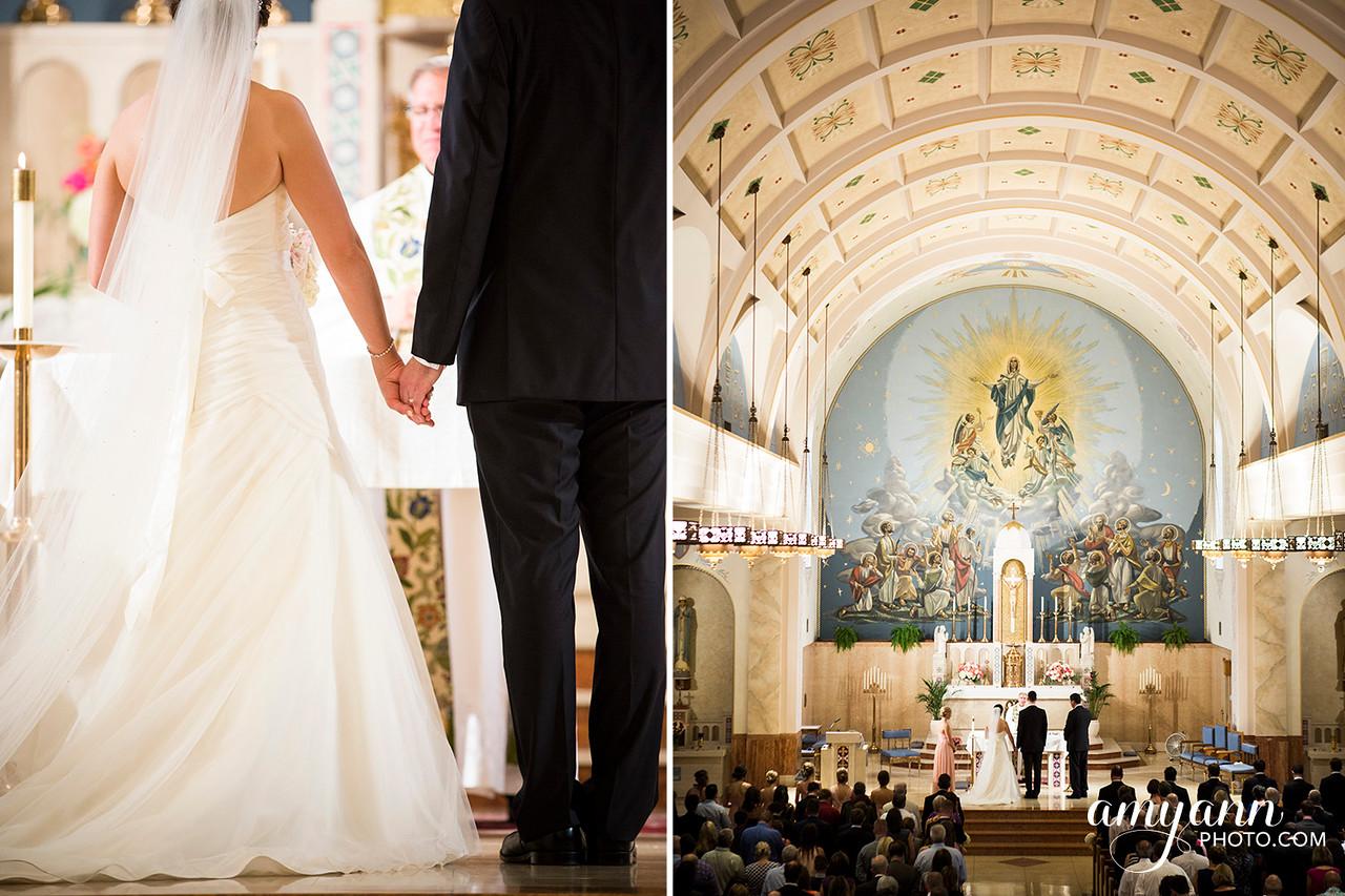 laurenben_weddingblog0026