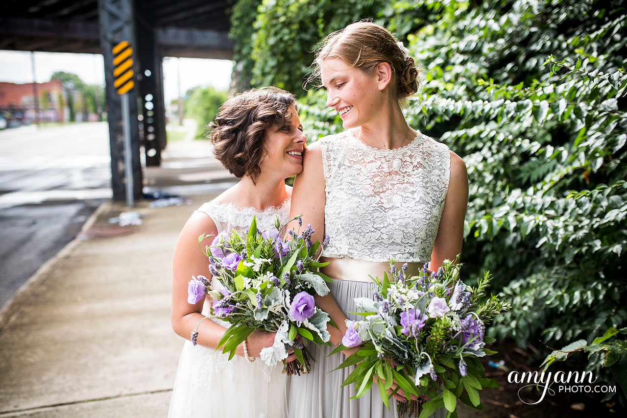 emilyjillian_wedding029