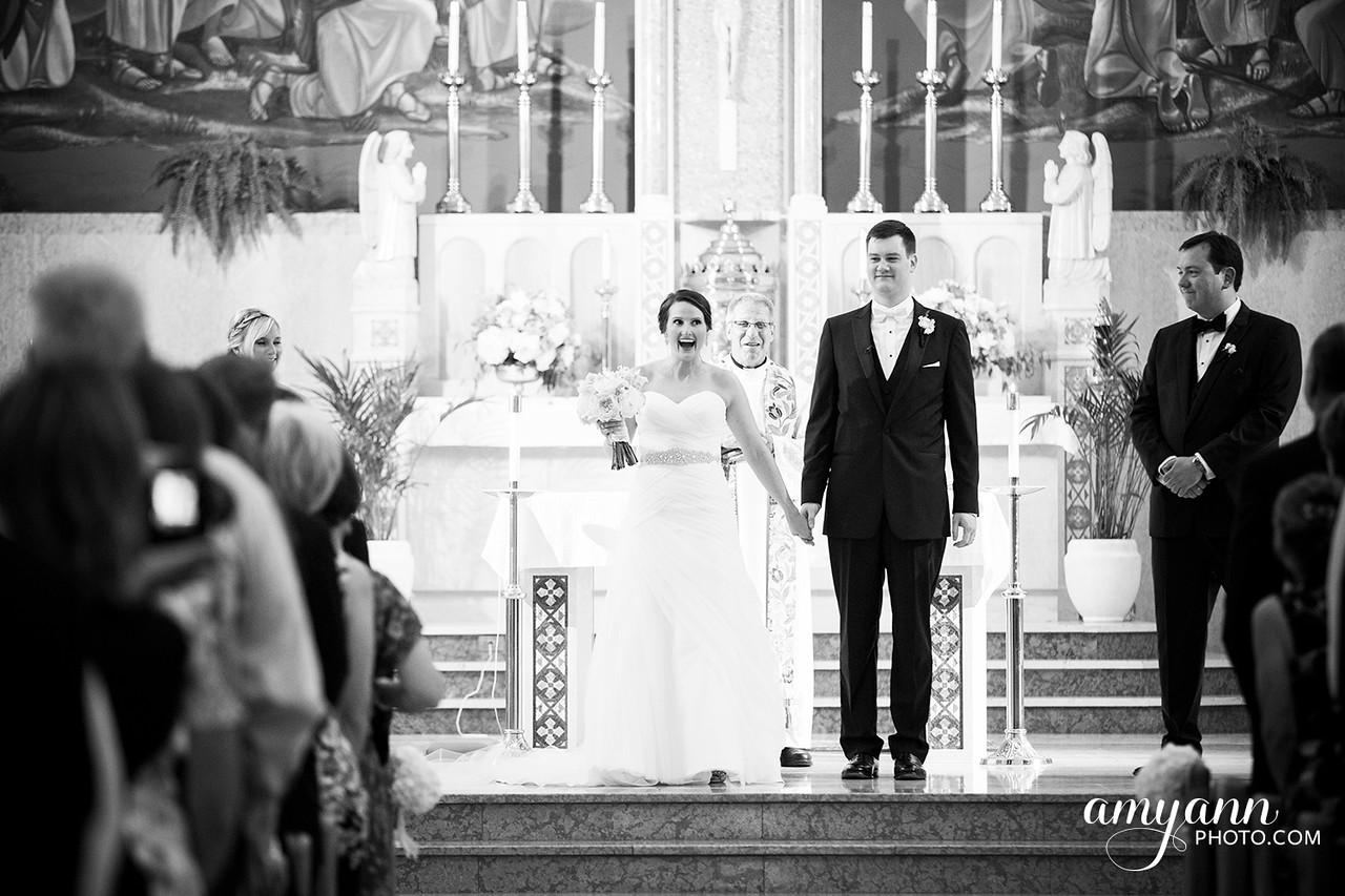 laurenben_weddingblog0030