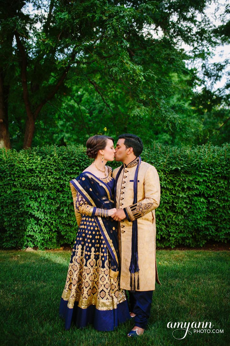emilyallan_weddingblog42