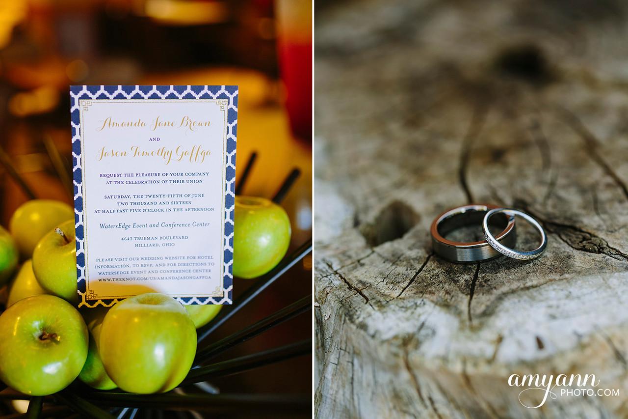 amandajason_weddingblog001