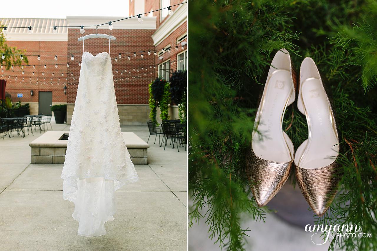 nicinick_weddingblog001