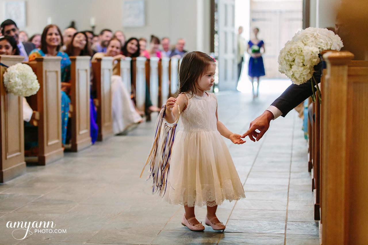 emilyallan_weddingblog12