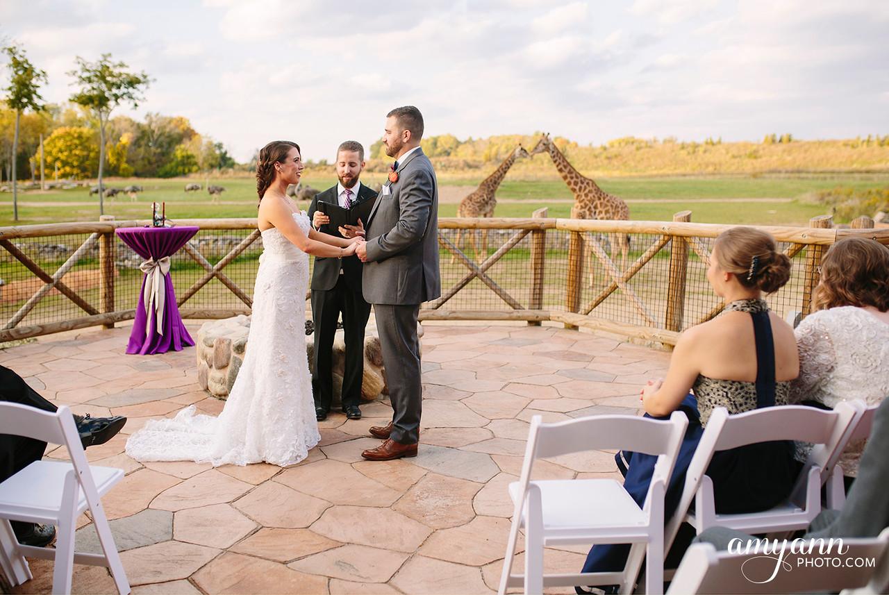 nicinick_weddingblog035