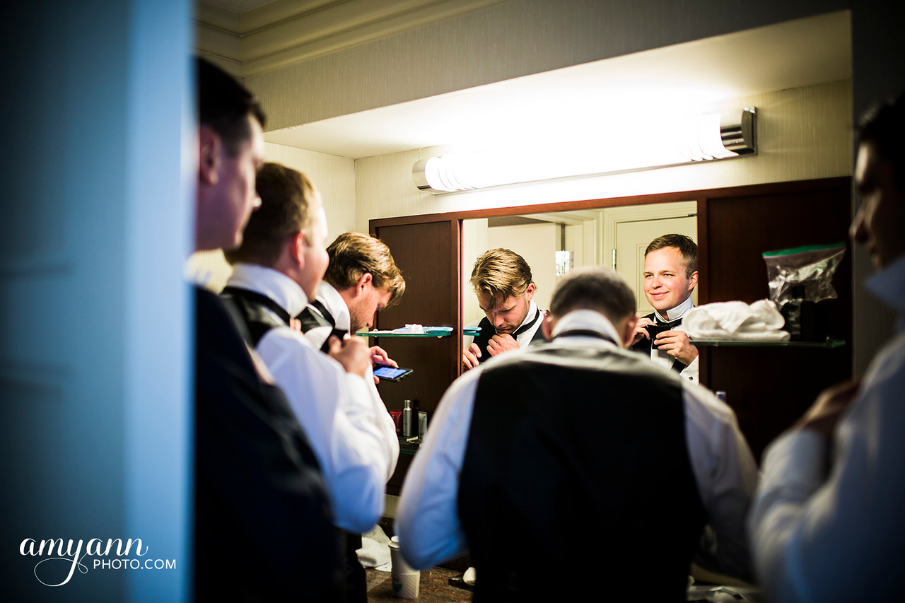laurenben_weddingblog0012
