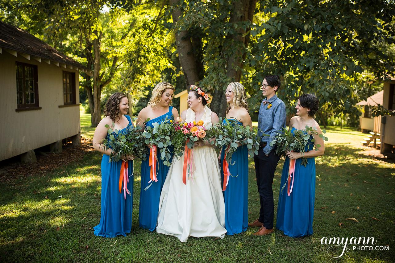 jesslydia_weddingblog36
