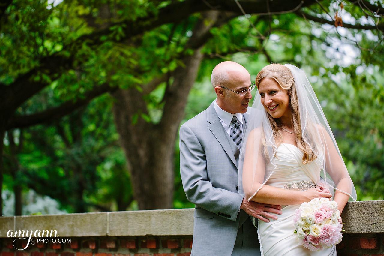kimtim_weddingblog035
