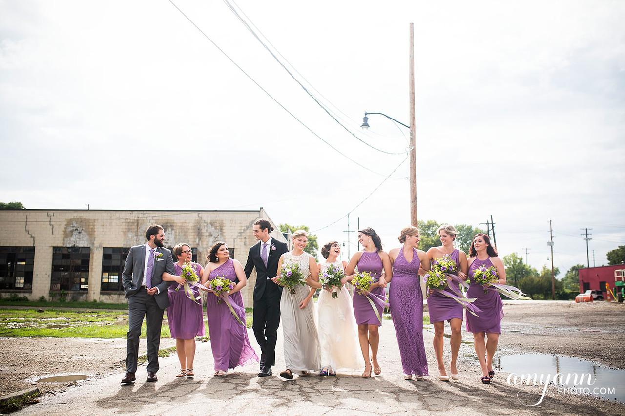 emilyjillian_wedding024