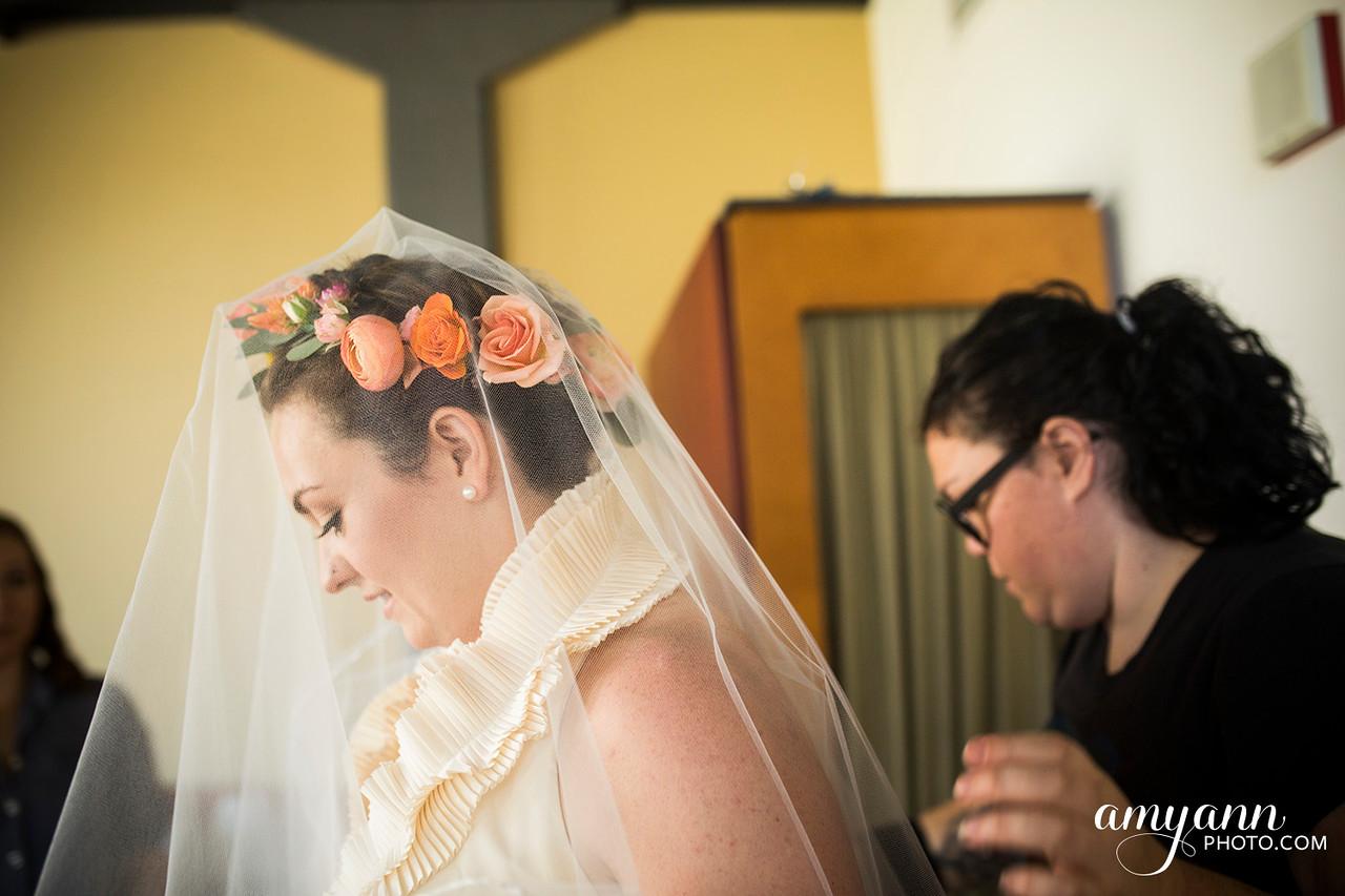 jesslydia_weddingblog15