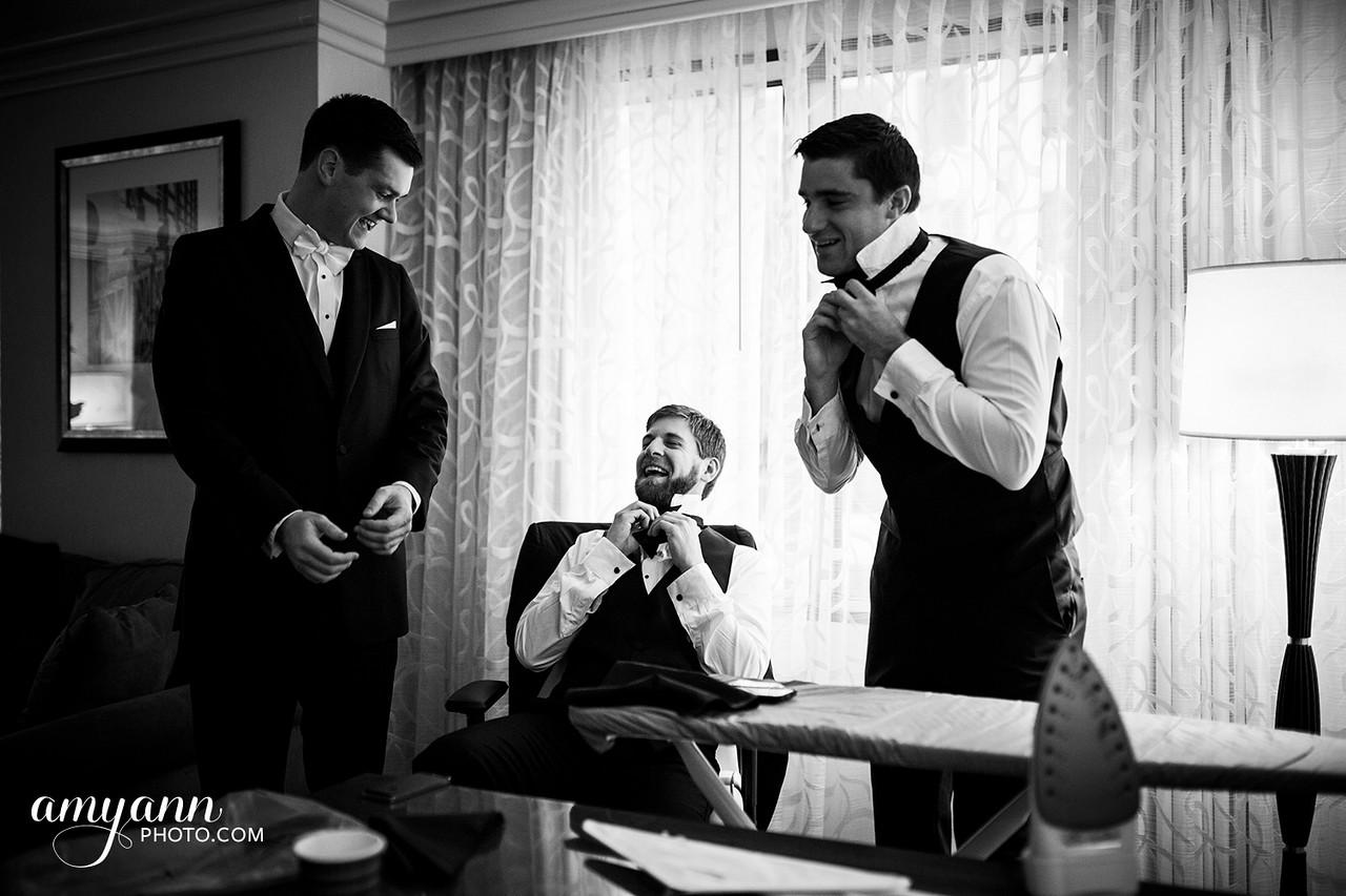 laurenben_weddingblog0014