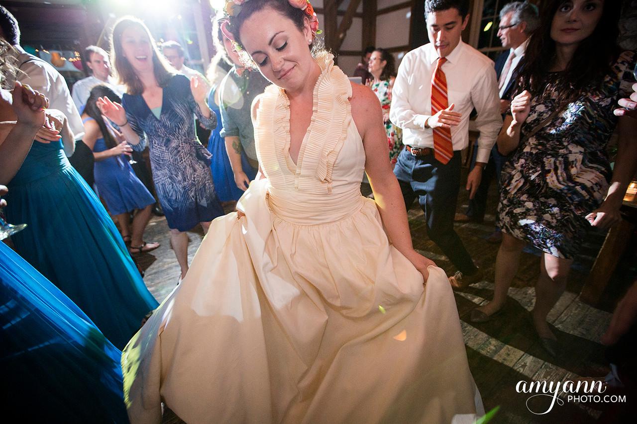 jesslydia_weddingblog78