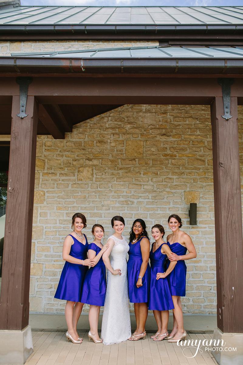 emilyallan_weddingblog07