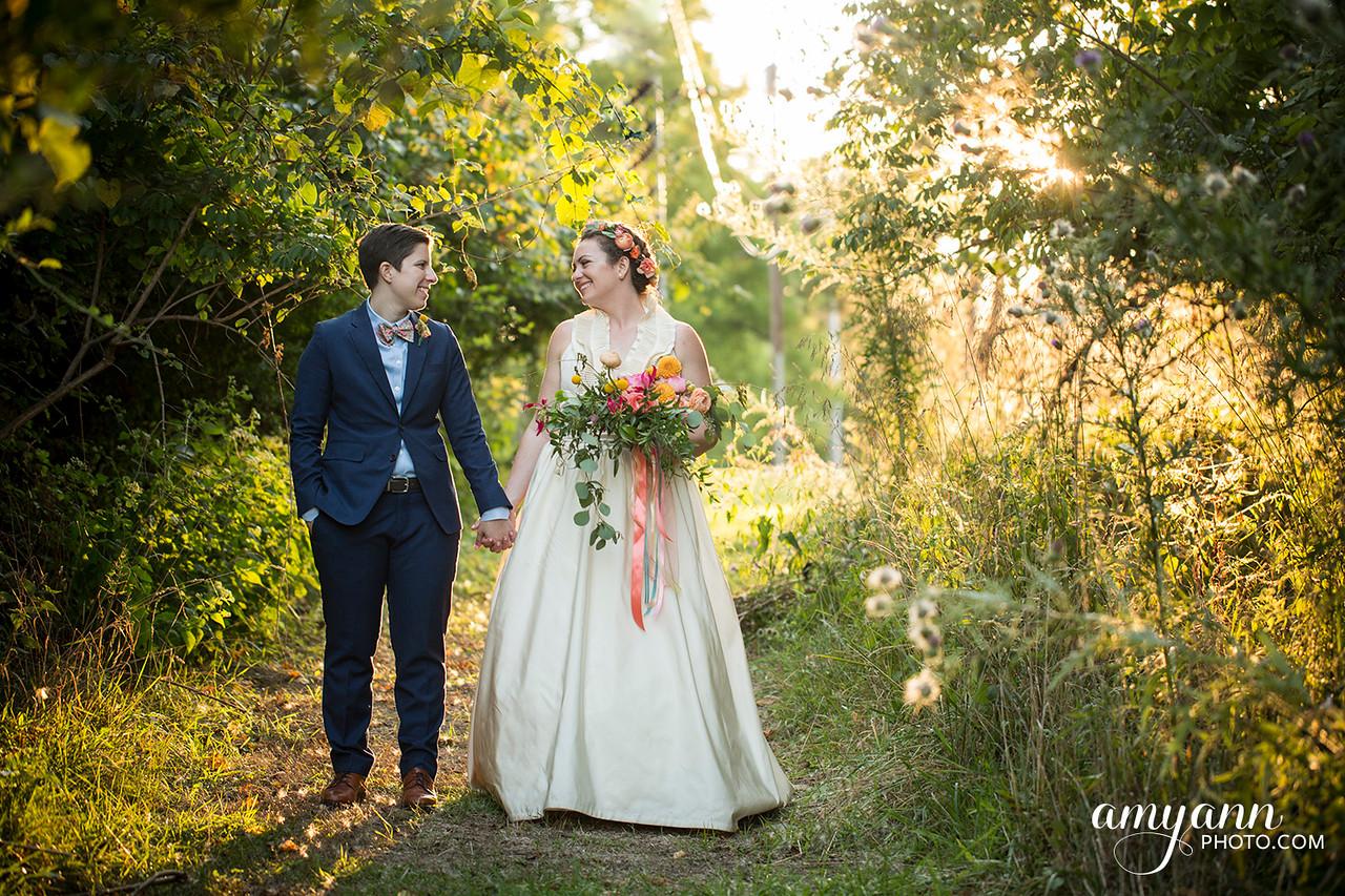 jesslydia_weddingblog67