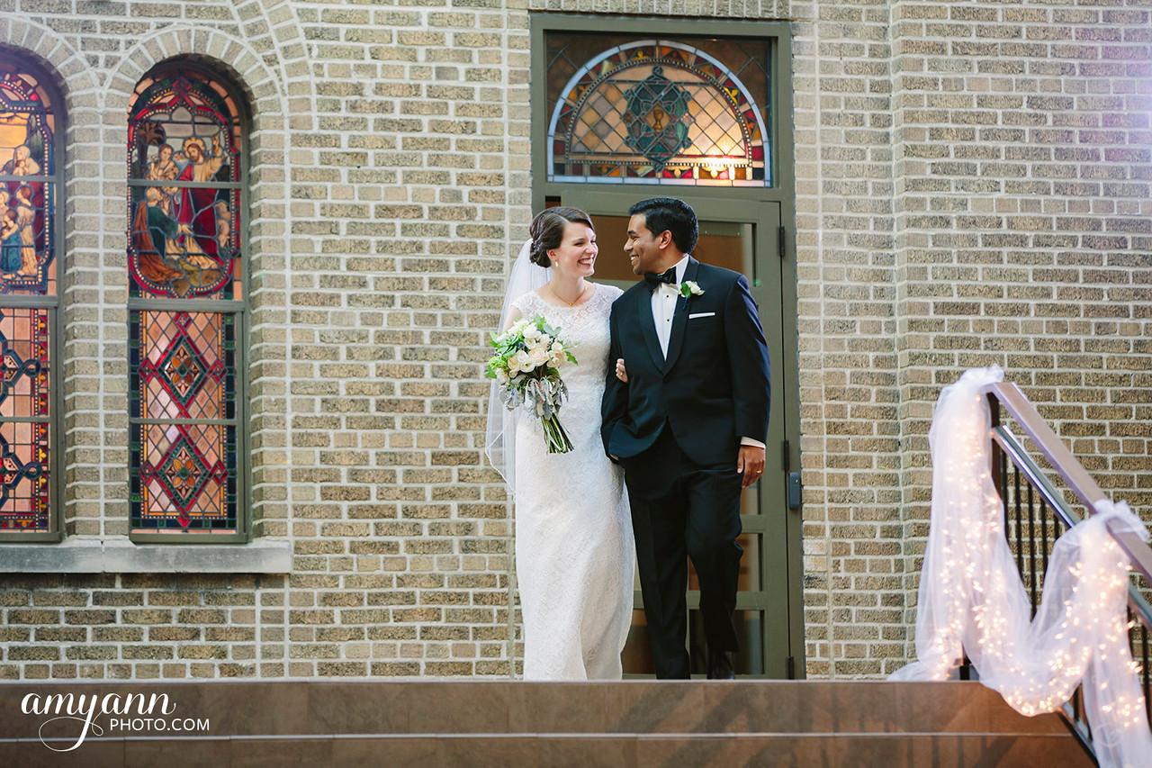 emilyallan_weddingblog37