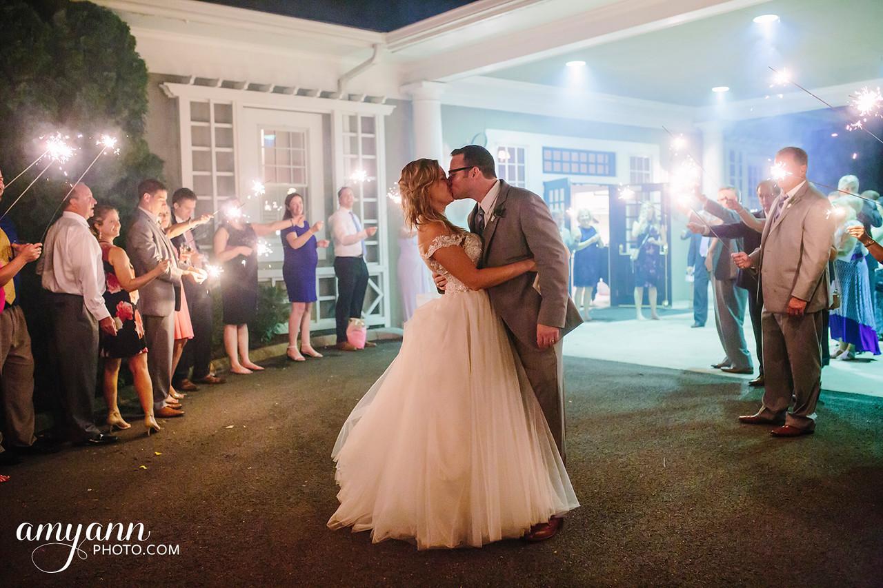 1sara_jared_wedding1373