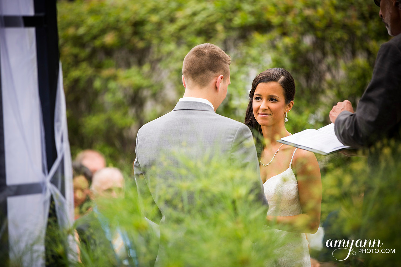 sarajoe_weddingblog24