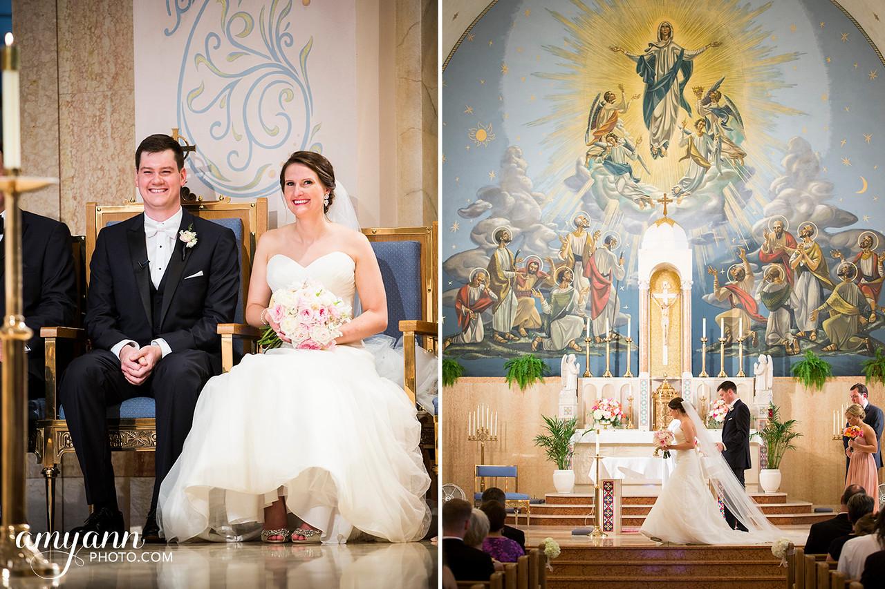 laurenben_weddingblog0024