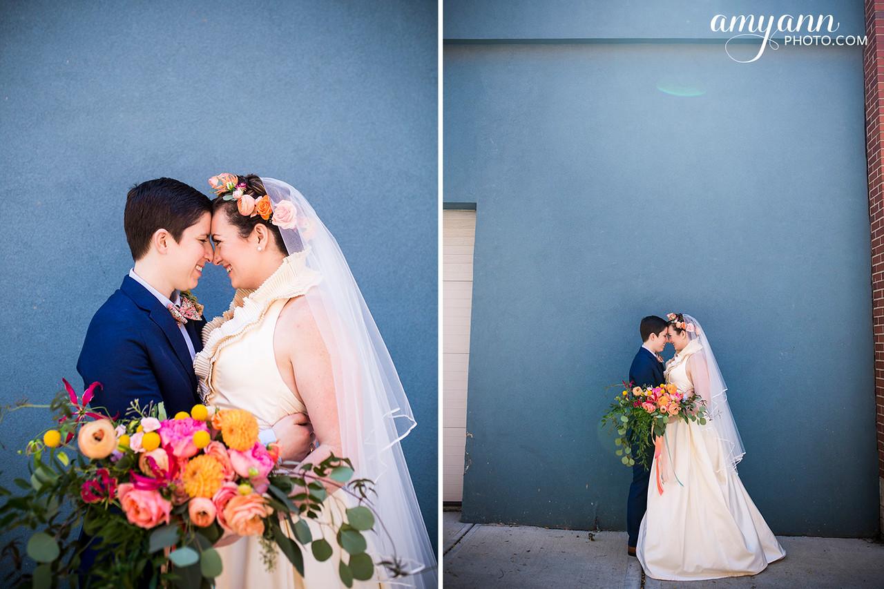 jesslydia_weddingblog27
