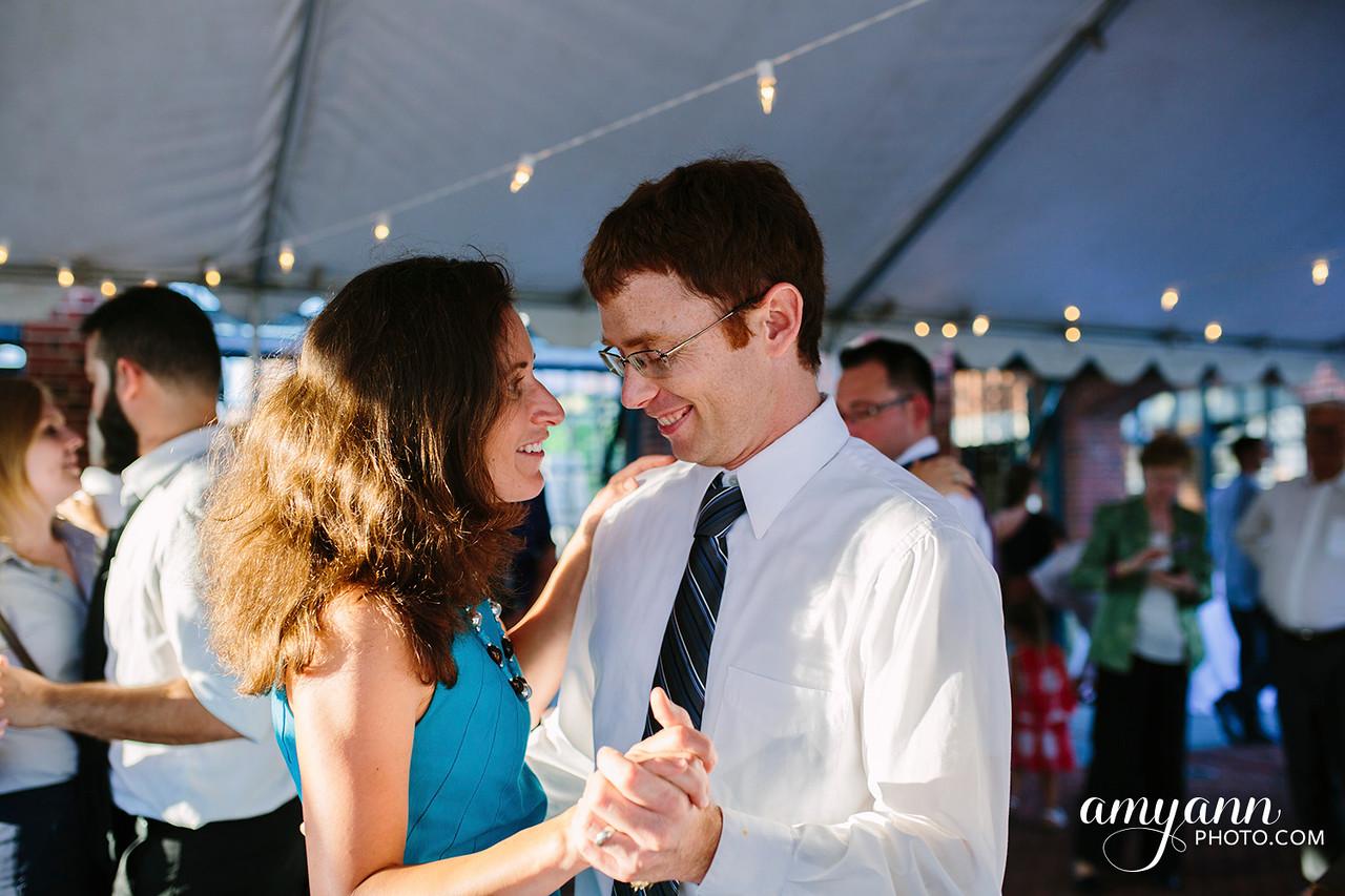 jaclynlindsey_weddingblog66