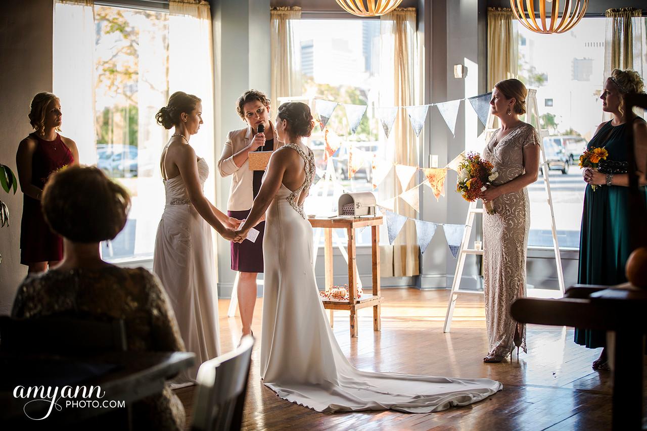 bethanyashley_weddingblog42
