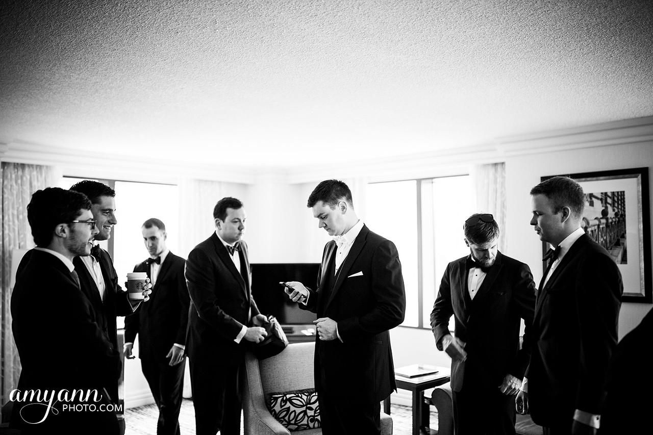 laurenben_weddingblog0015