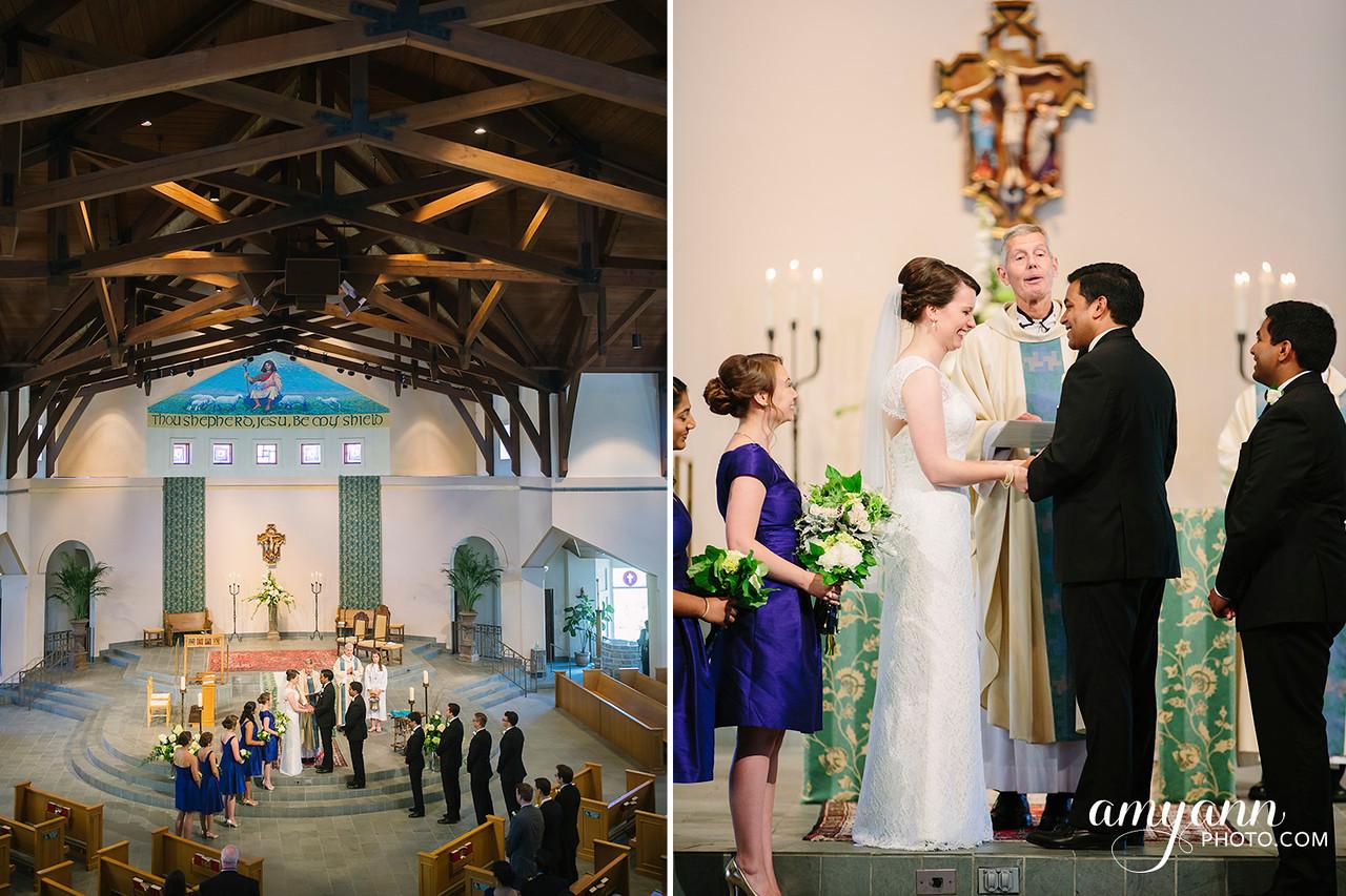 emilyallan_weddingblog18