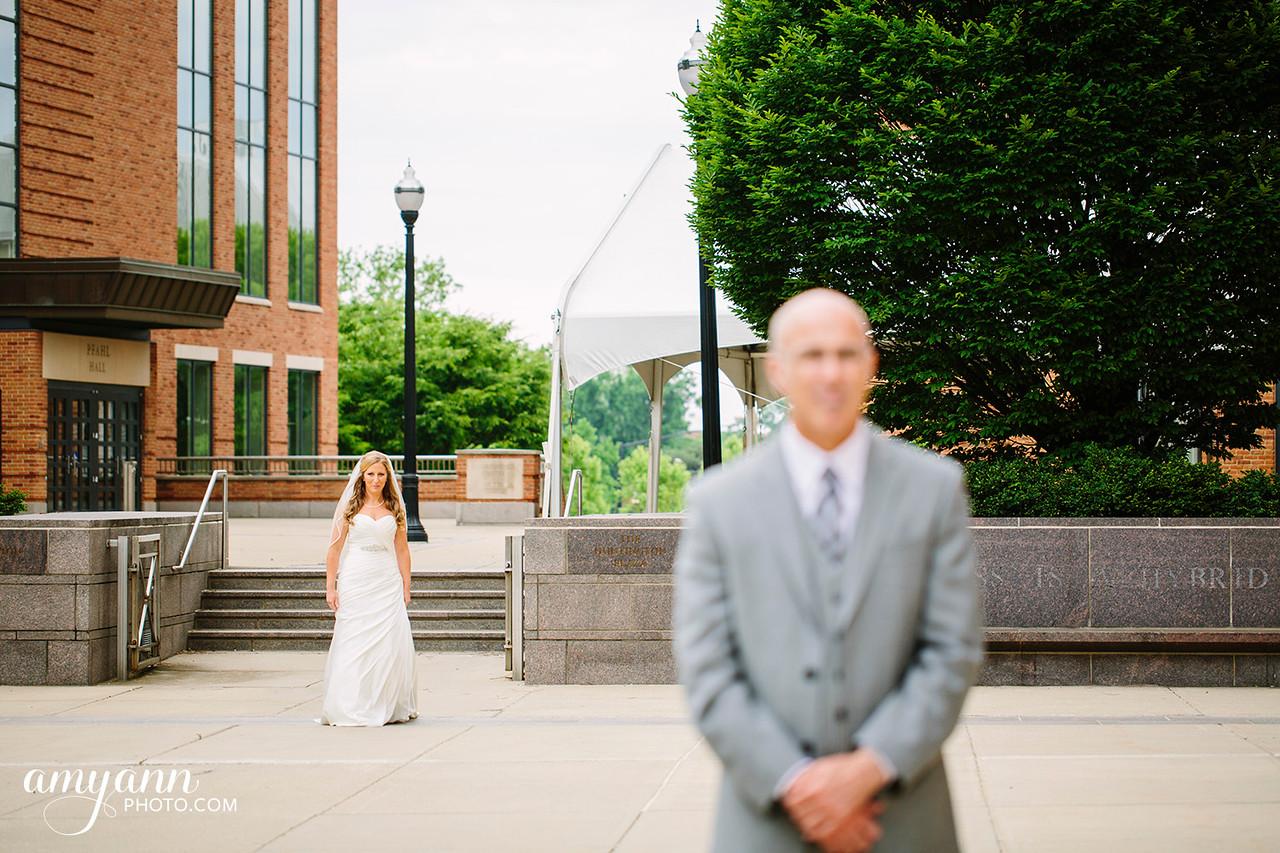 kimtim_weddingblog008