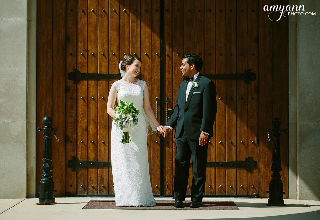 emilyallan_weddingblog29