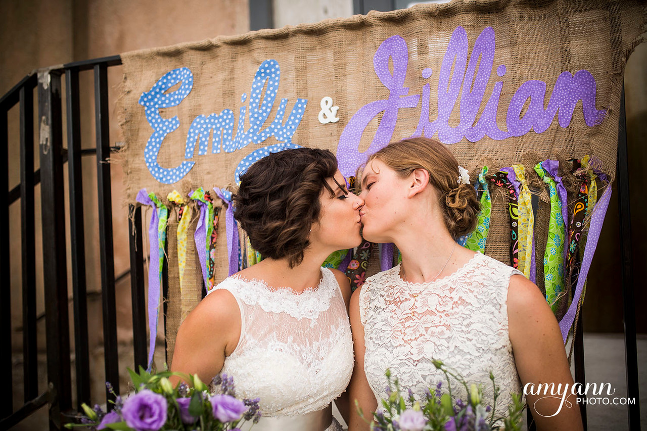 emilyjillian_wedding036