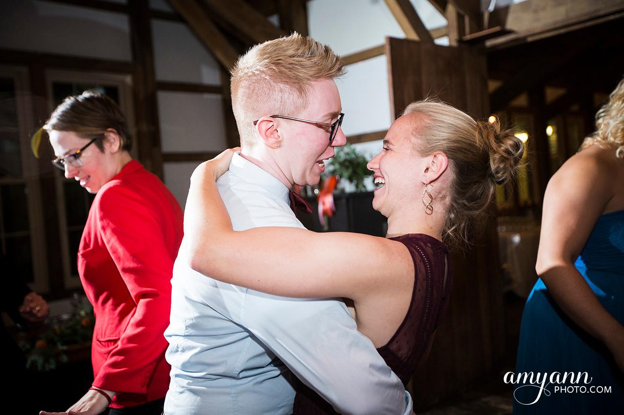 jesslydia_weddingblog80