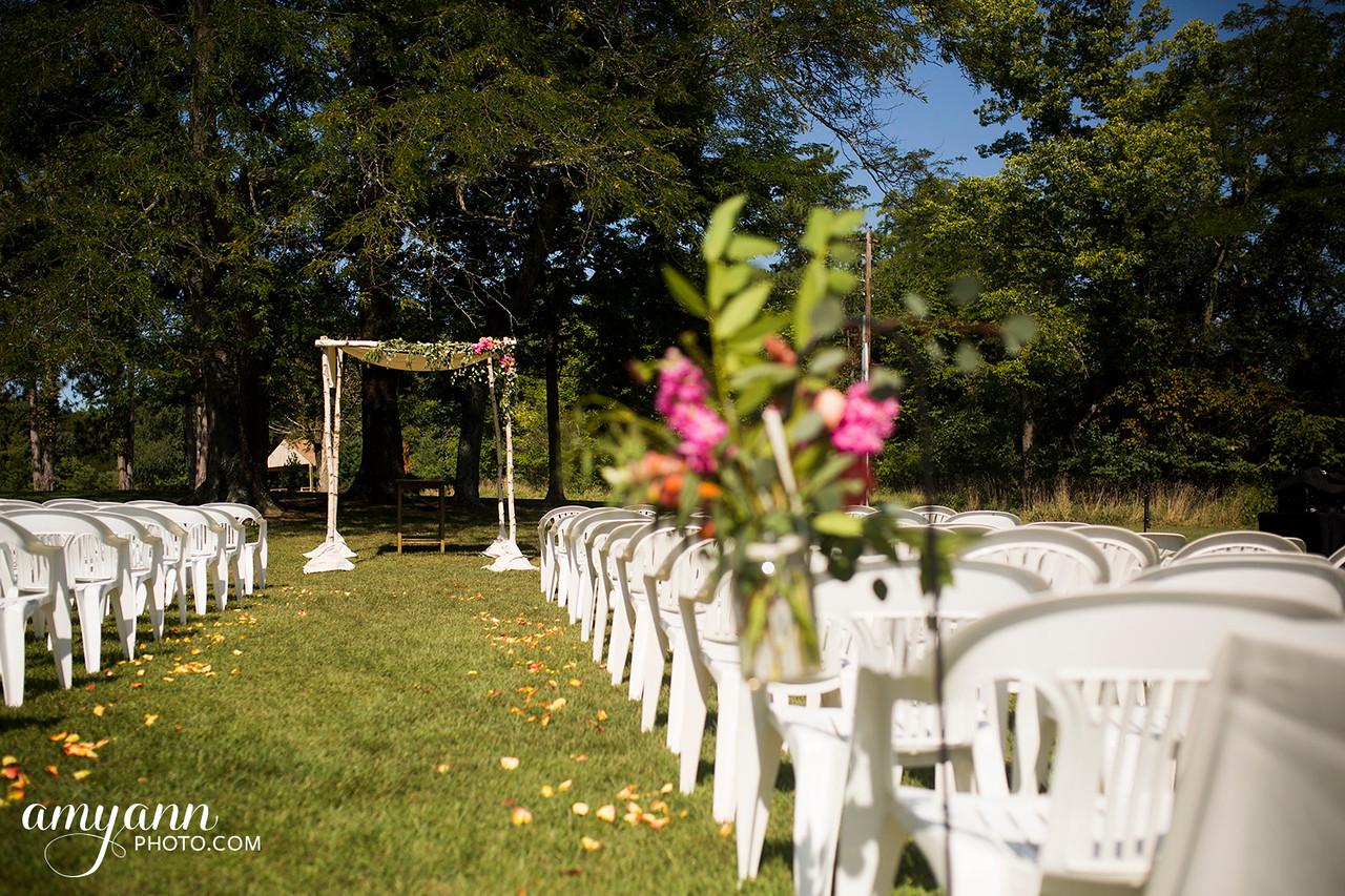 jesslydia_weddingblog30
