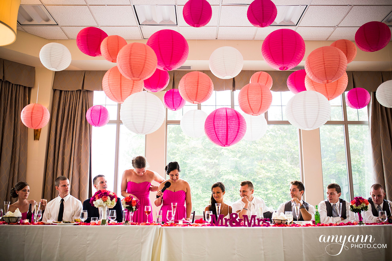sarajoe_weddingblog43