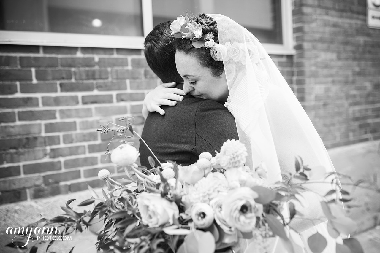 jesslydia_weddingblog21