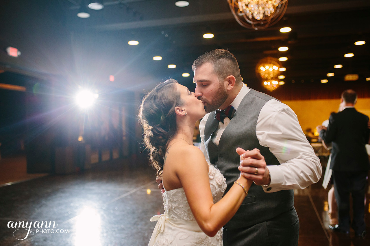 nicinick_weddingblog060