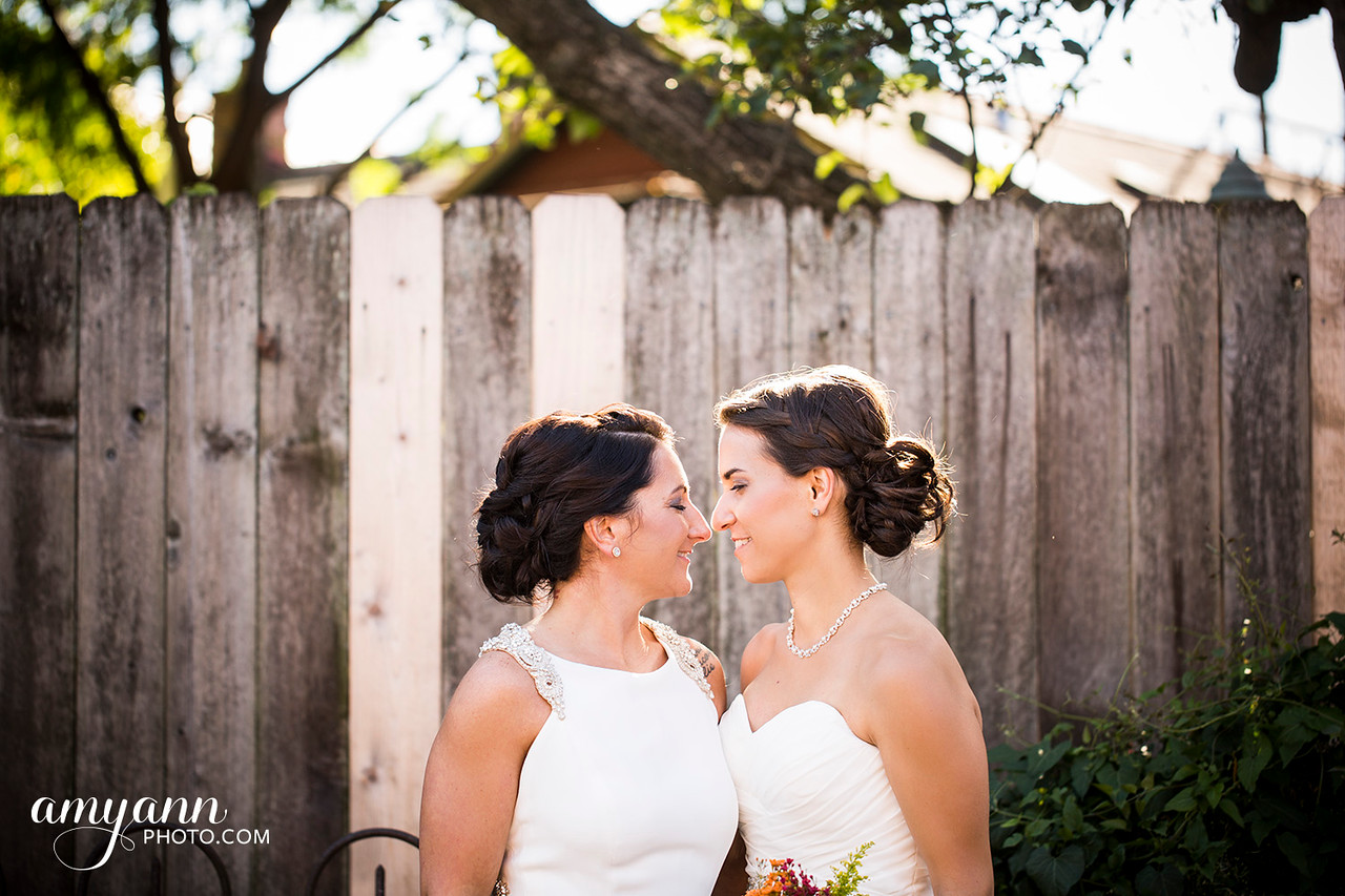 bethanyashley_weddingblog20