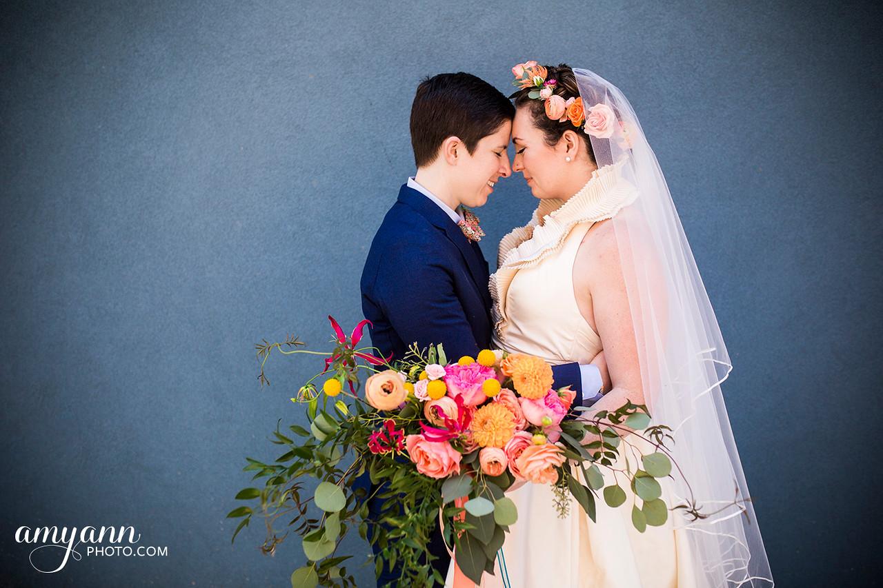 jesslydia_weddingblog28