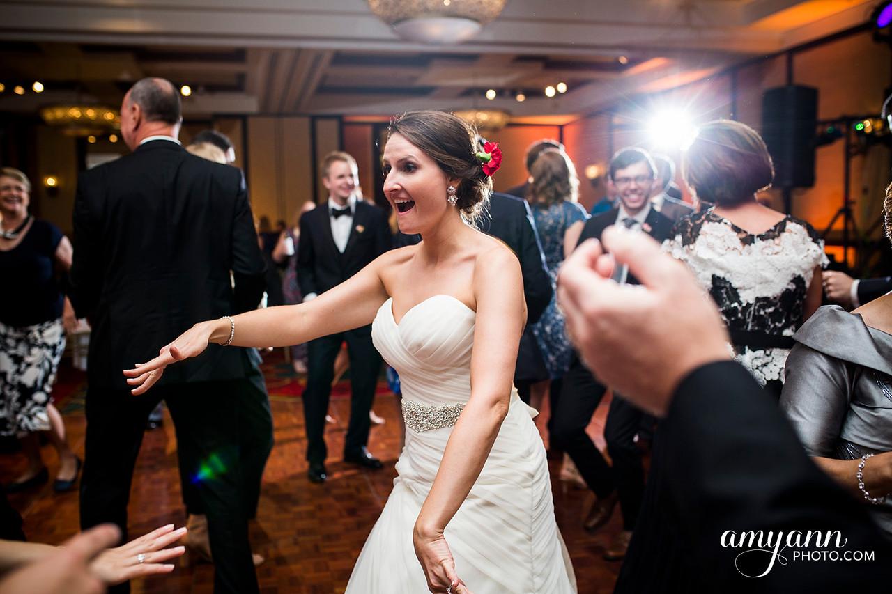 laurenben_weddingblog0060