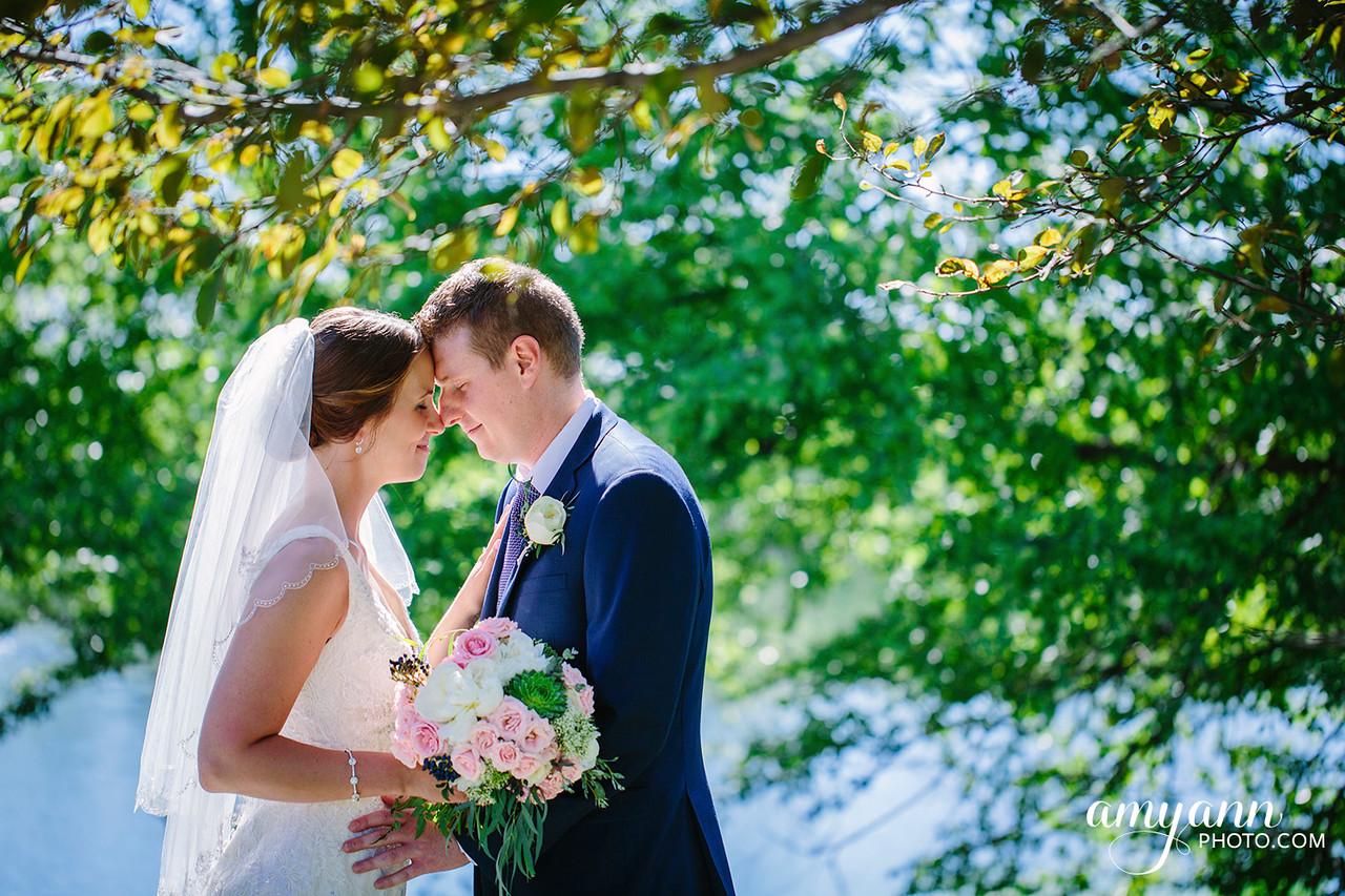 amandajason_weddingblog018