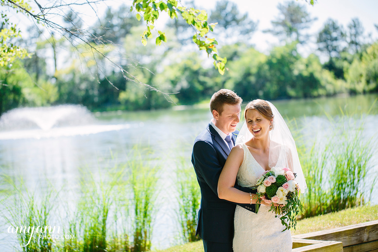 amandajason_weddingblog020