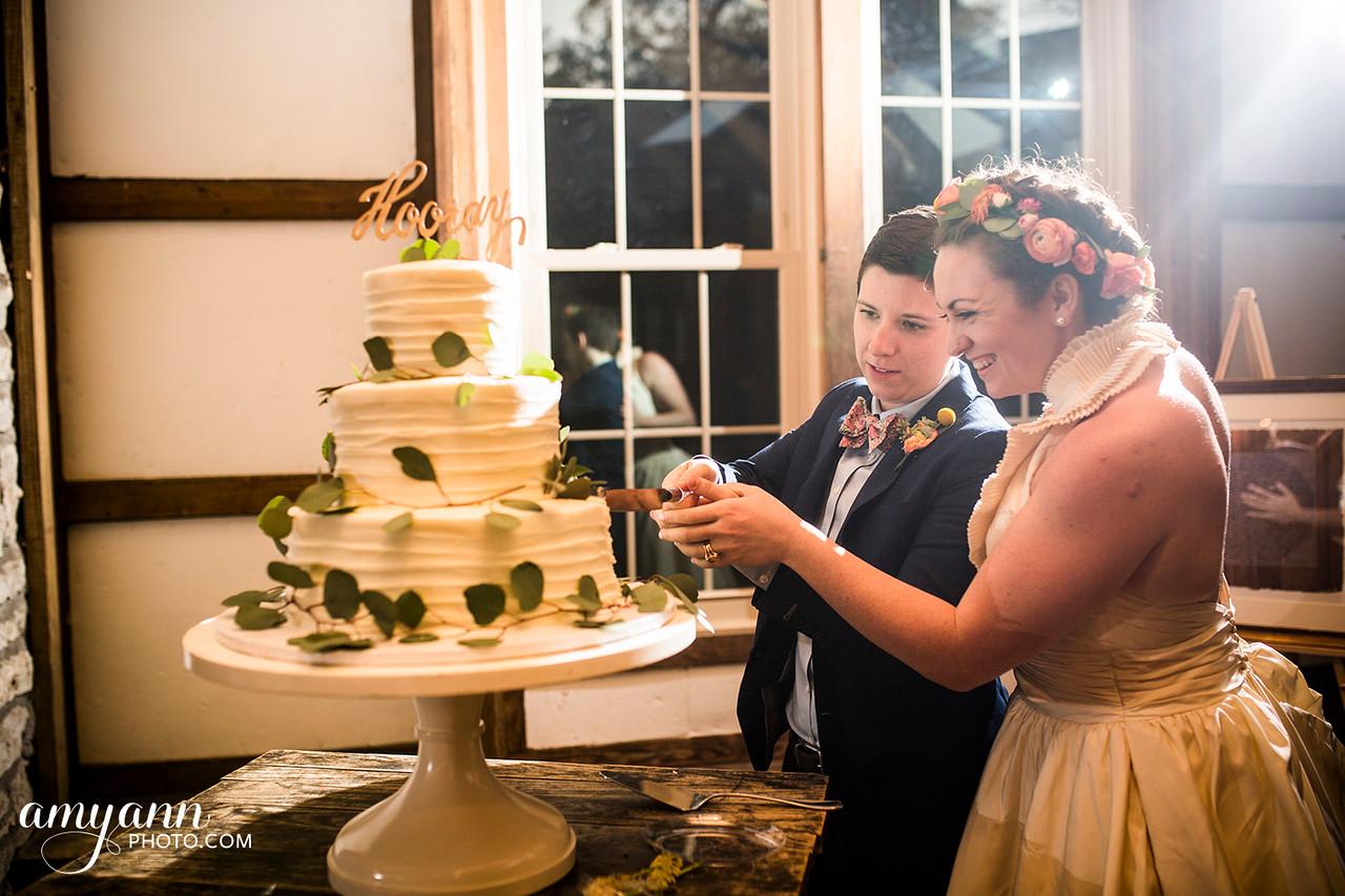 jesslydia_weddingblog73
