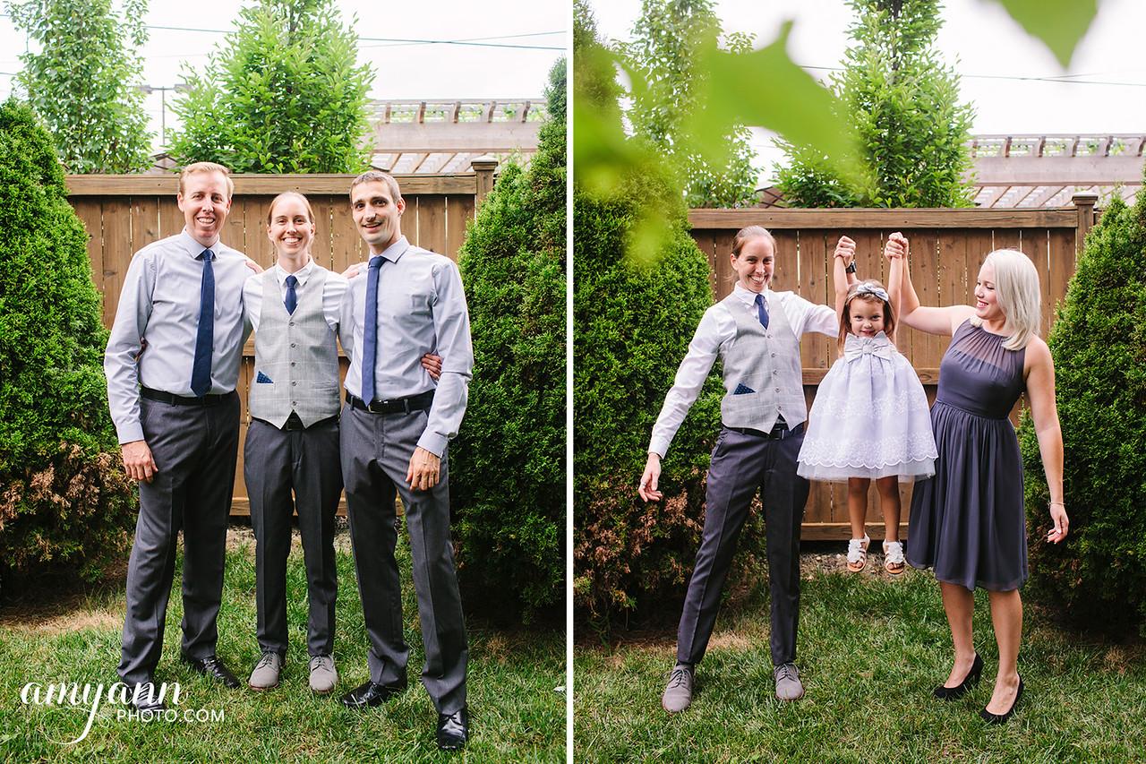 jaclynlindsey_weddingblog11