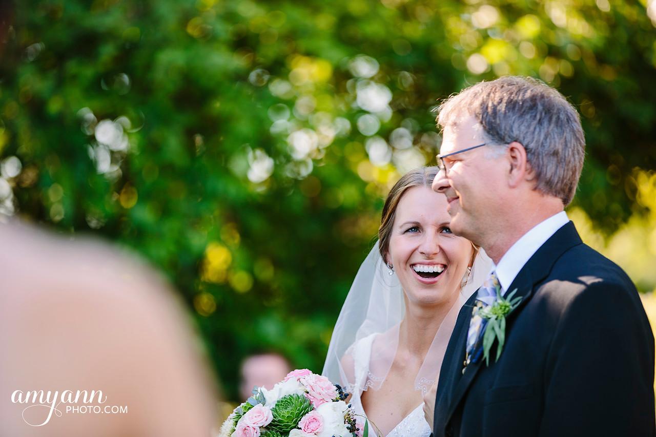 amandajason_weddingblog026