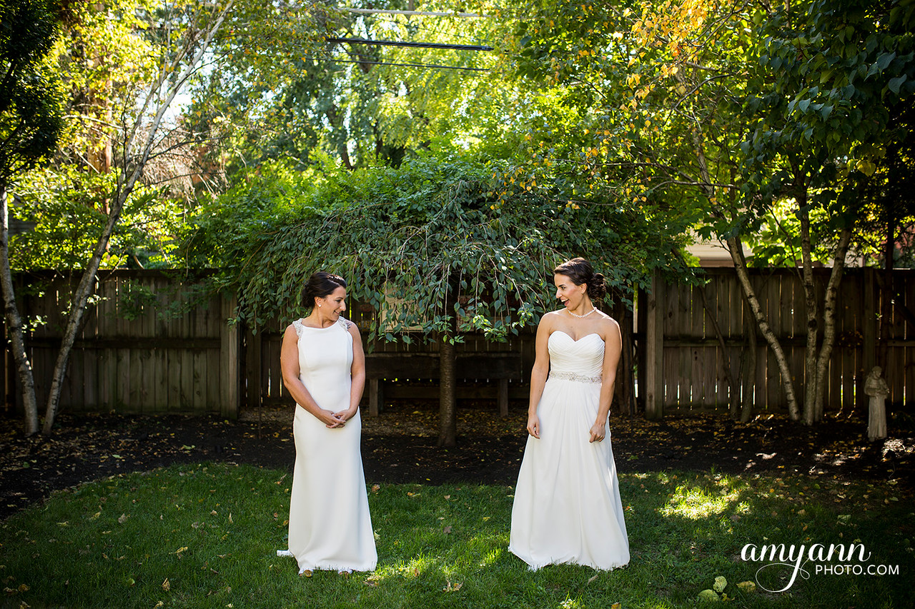 bethanyashley_weddingblog12