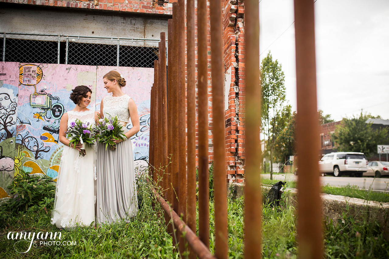 emilyjillian_wedding035